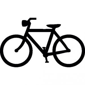 bicicletas bycicle